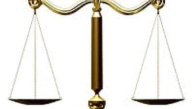 Lembaga Penyuluhan dan Bantuan Hukum NU