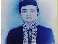 Bupati Tjakra Sewaya