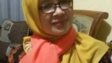 Muslimat NU Cilacap Siap Ikuti Harlah ke 73