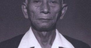 Kiai Wahab Hampir Ditangkap PKI