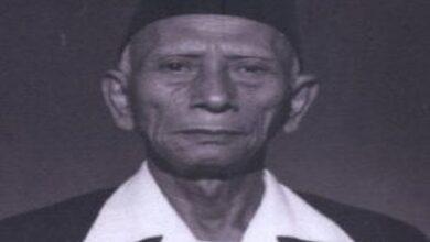 Ketika Kiai Wahab Hampir Ditangkap PKI