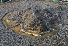 Arab Saudi Mempertimbangkan Pembatalan Haji