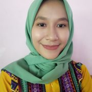Photo of Marifah Ifah