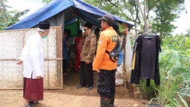 Rois Syuriah PCNU Cilacap