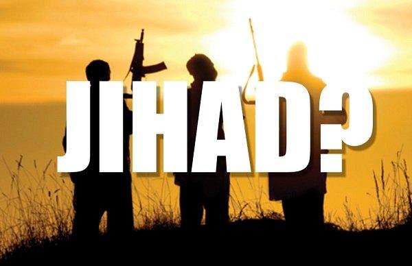 5 Bentuk Jihad Kekinian