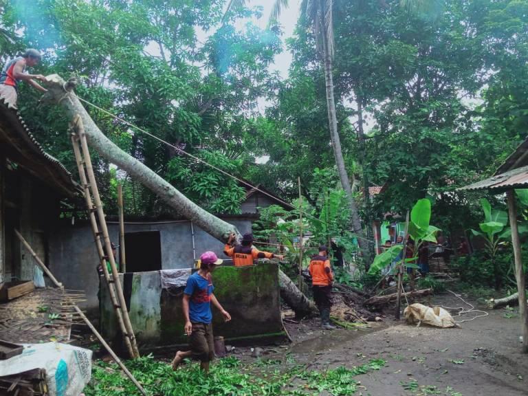 Bagana Kawunganten