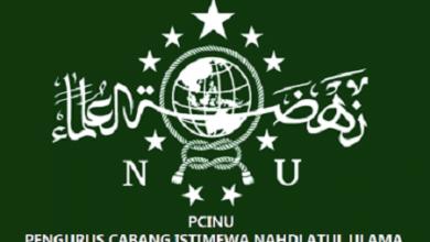 PCINU Menggelar Kongres Di Lebanon
