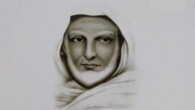 asawuf Aswaja Sulthonul Auliya Syekh Abdul Qadir al-Jailani