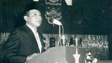 Sejarah LDNU, Lembaga Dakwah Nahdlatul Ulama