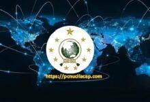 Situs Islam Aswaja Lokal, Jangkauan Akses Global