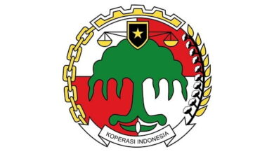 Program Kerja Koperasi BMT NU Cilacap Tahun 2021