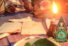 Kilas Lesbumi NU, Dari Cipari, Majenang Hingga Banyuwangi