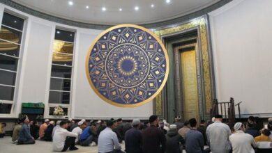 Khutbah Idul Adha: Tata Cara, Ketentuan Dan Contoh Naskah
