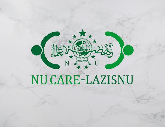 Syarat Amil Zakat (Munas NU 2017 Dan UU Pengelolaan Zakat)