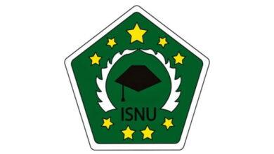 ISNU, Ikatan Sarjana Nahdlatul Ulama (NU), Tujuan, Fungsi, Visi, Misi