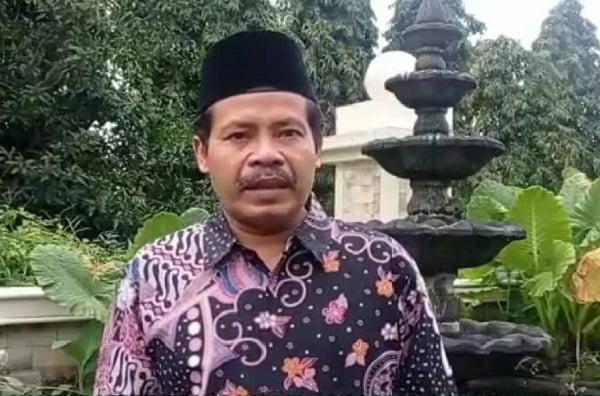 H Imam Tobroni: Pesantren Harus Responsif dan Gerak Cepat