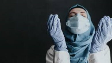 Memahami dan Memelihara Syariat Agama di Era Pandemi