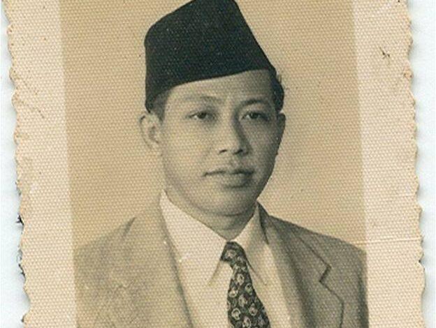 UIN Saizu Purwokerto
