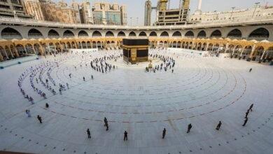 Bagaimana Cara dan Surat Mengajukan Pembatalan Pendaftaran Haji?