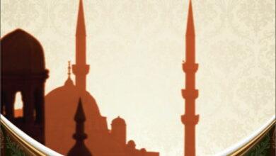 Menjaga Tradisi Ibadah Dan Amaliyah, Tantangan Warga NU