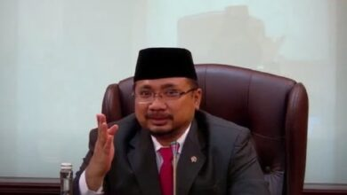 SE Menag 17 Tahun 2021, Idul Adha dan Qurban Saat PPKM Darurat