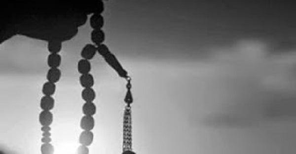Idul Adha : Menjaga Hubungan Baik Dengan Allah Swt dan Sesama Manusia