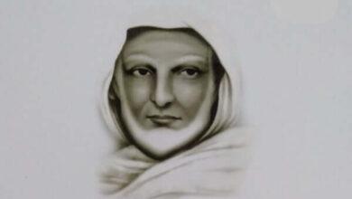 7 Ajaran Tarekat Qodiriyah Syekh Abdul Qadir Al Jailani