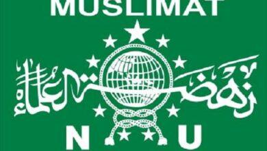 Muslimat NU, Organisasi Gerakan Perempuan Muslim Indonesia