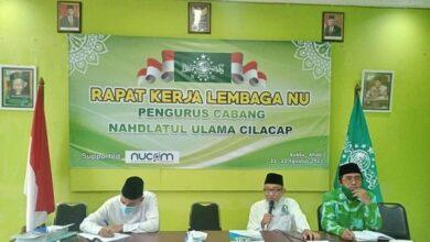Sertifikasi Wakaf Masjid Musholla