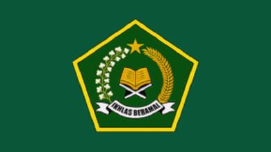 Panduan Penyelenggaraan Pembelajaran Tatap Muka PTM Terbatas di Madrasah dan Pesantren
